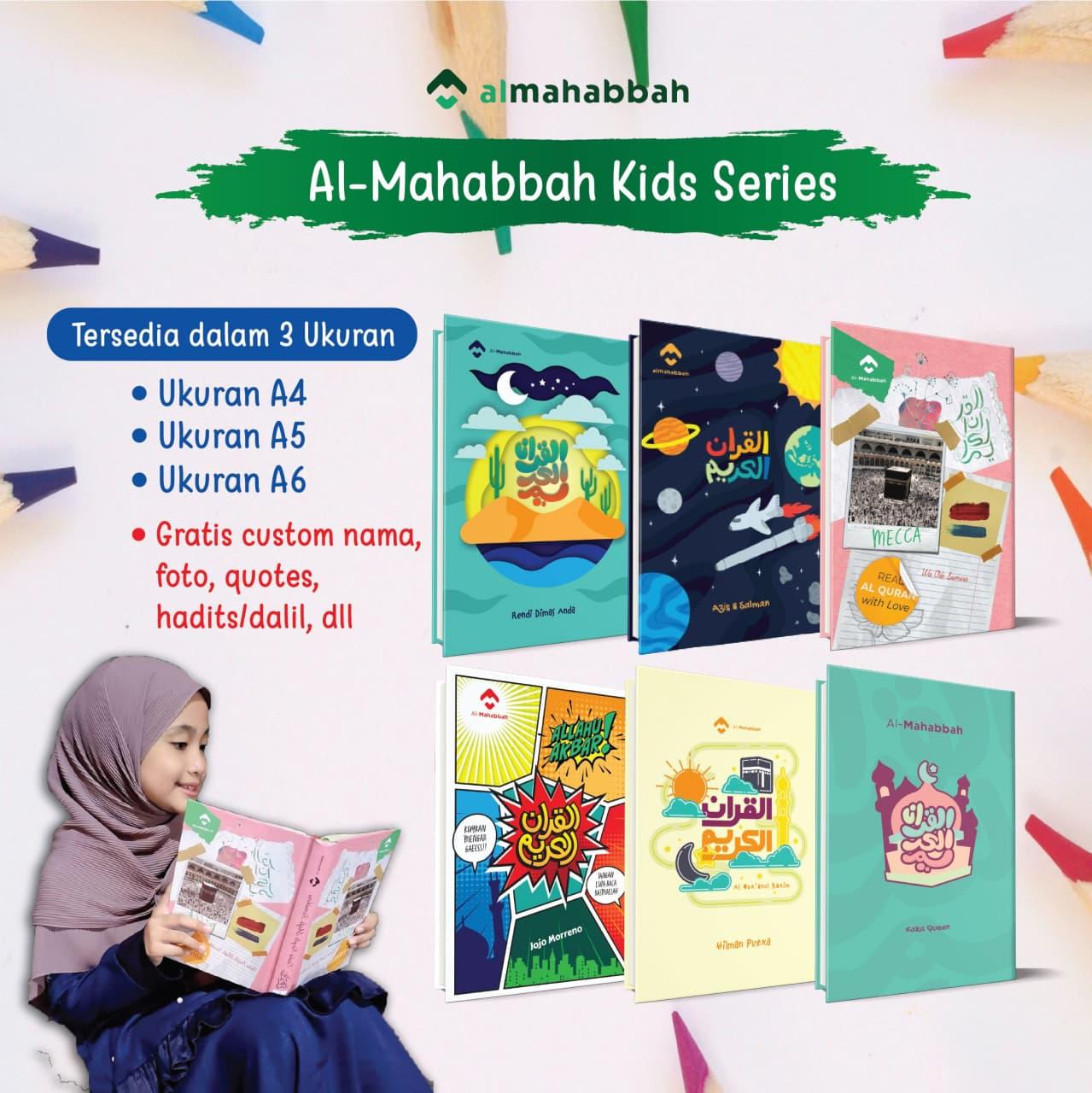 Al-Mahabbah-_-Kids-Series-_-all-varian-dan-anak.jpg