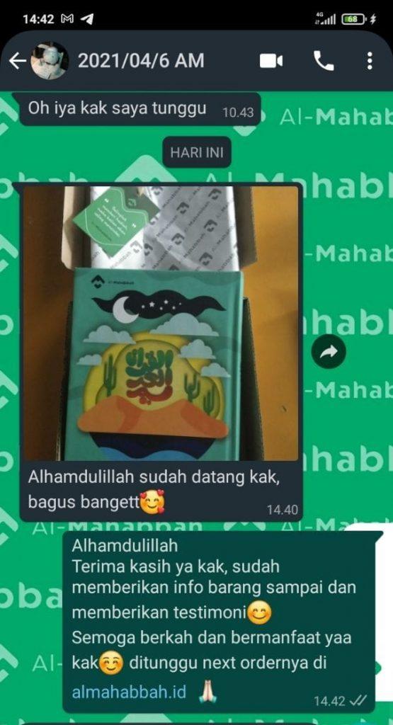 Al-Mahabbah-_-Testimoni-10.jpg