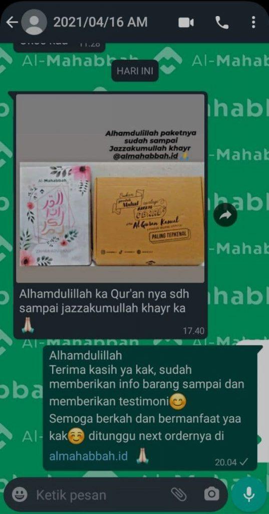 Al-Mahabbah-_-Testimoni-5-e1629366546858.jpg
