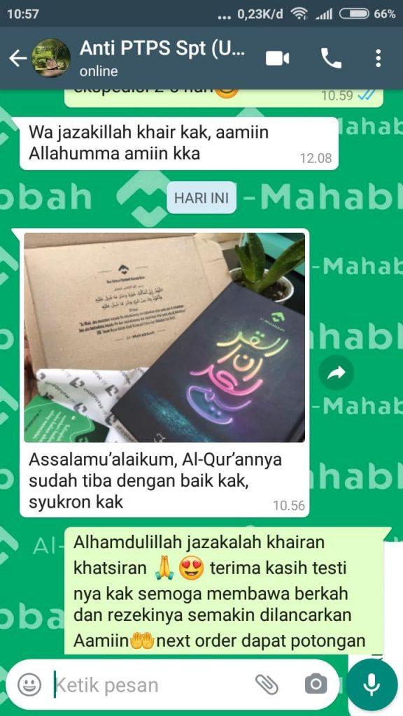 Al-Mahabbah-_-Testimoni-6.jpg