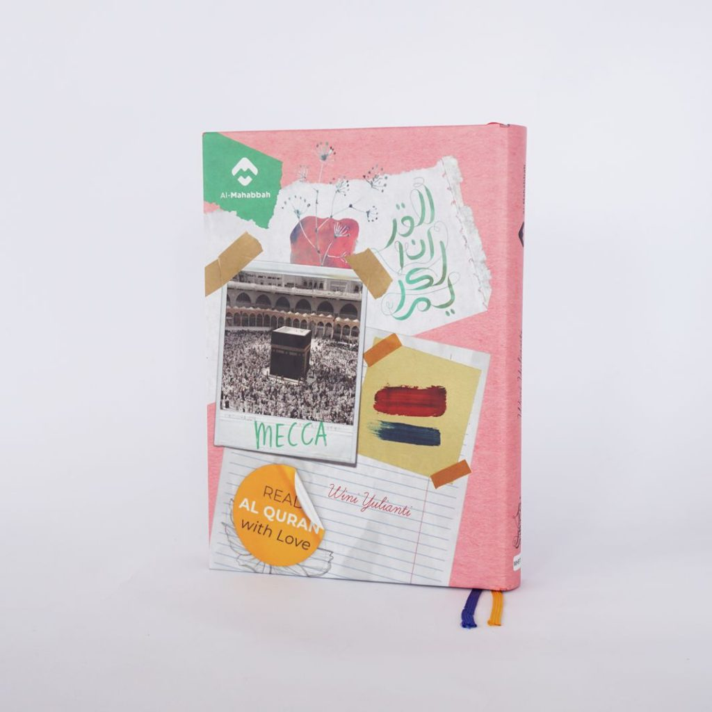 SCRAPBOOK-2-1.jpg
